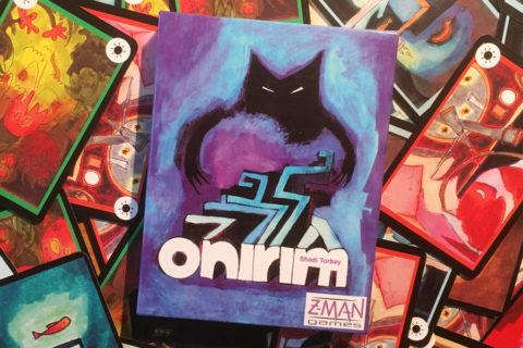 elise_plessis_onirim_artist_board_game_illustrator_illustration_art_card_game_analog_games_18