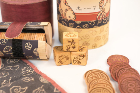 redesign_traditional_vietnamese_board_game_analog_games_01
