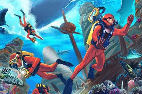 scuba_diving_board_game_card_analog_games_12
