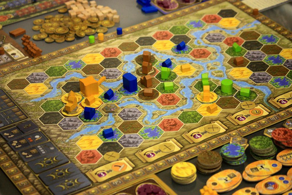 terra mystica analog games