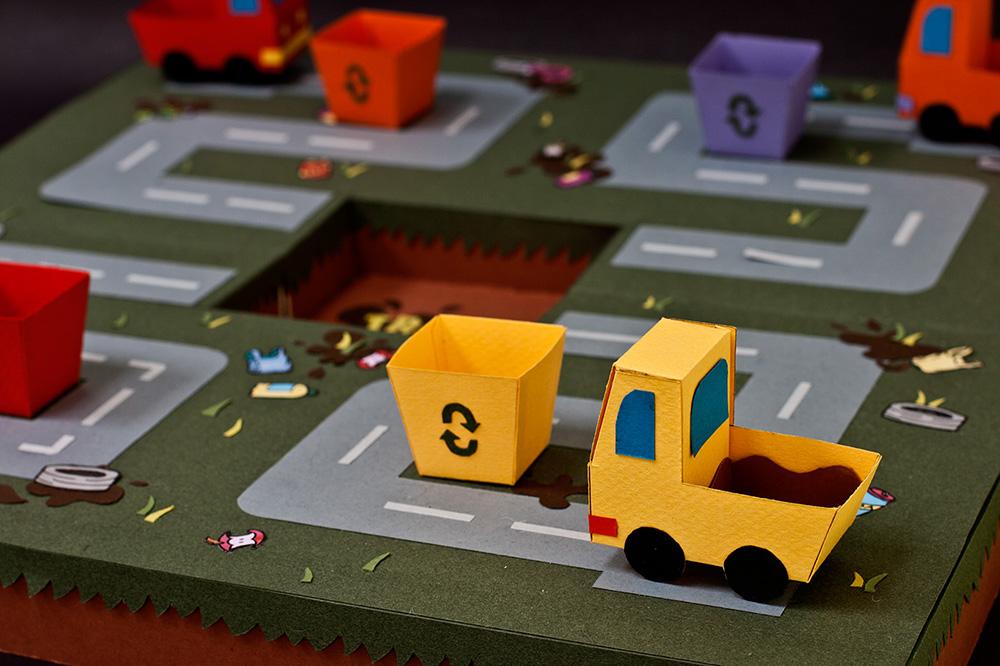 trashy_trash_recycling_board_game_tabletop_kids_analog_games_01