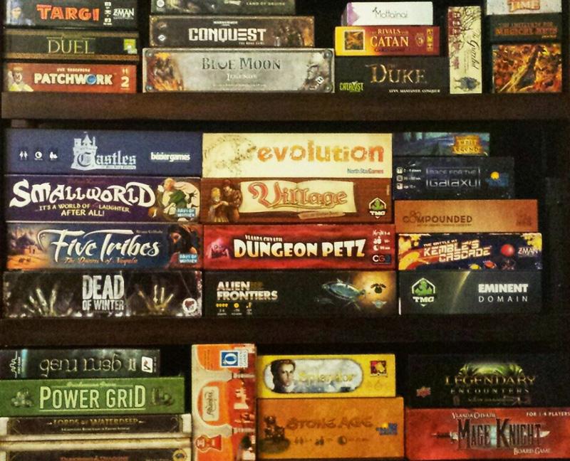 board_game_shelf_shelves_card_analog_games_02