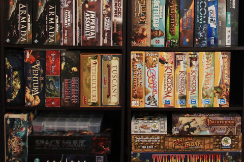 board_game_shelf_shelves_world_analog_card_games_game_02