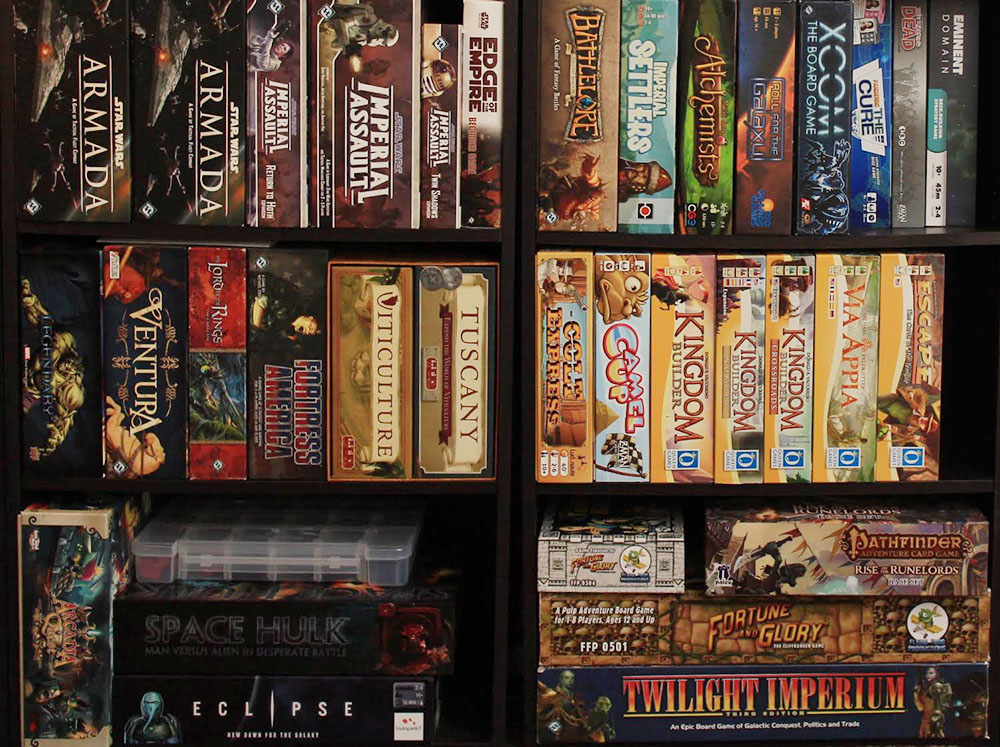 board_game_shelf_shelves_world_analog_card_games_game_02