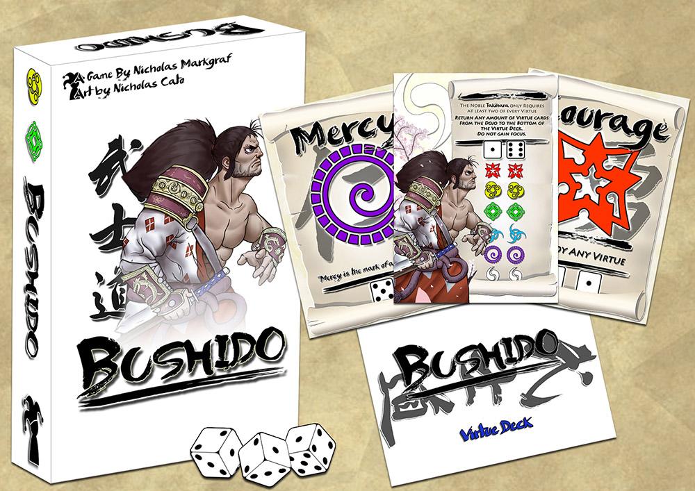bushido_card_game__tabletop_board_analog_games_01