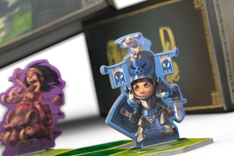 heldentaufe_the_legend_of_zelda_nintendo_adventure_board_card_game_analog_games_09