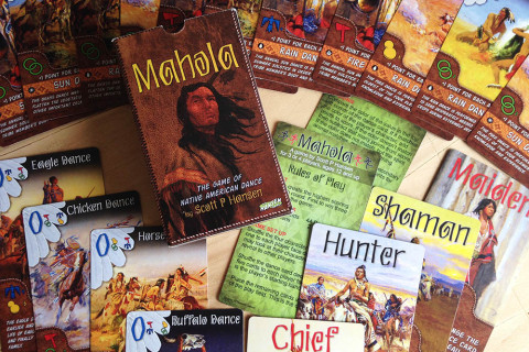 mahola_native_american_card_game_analog_games_01