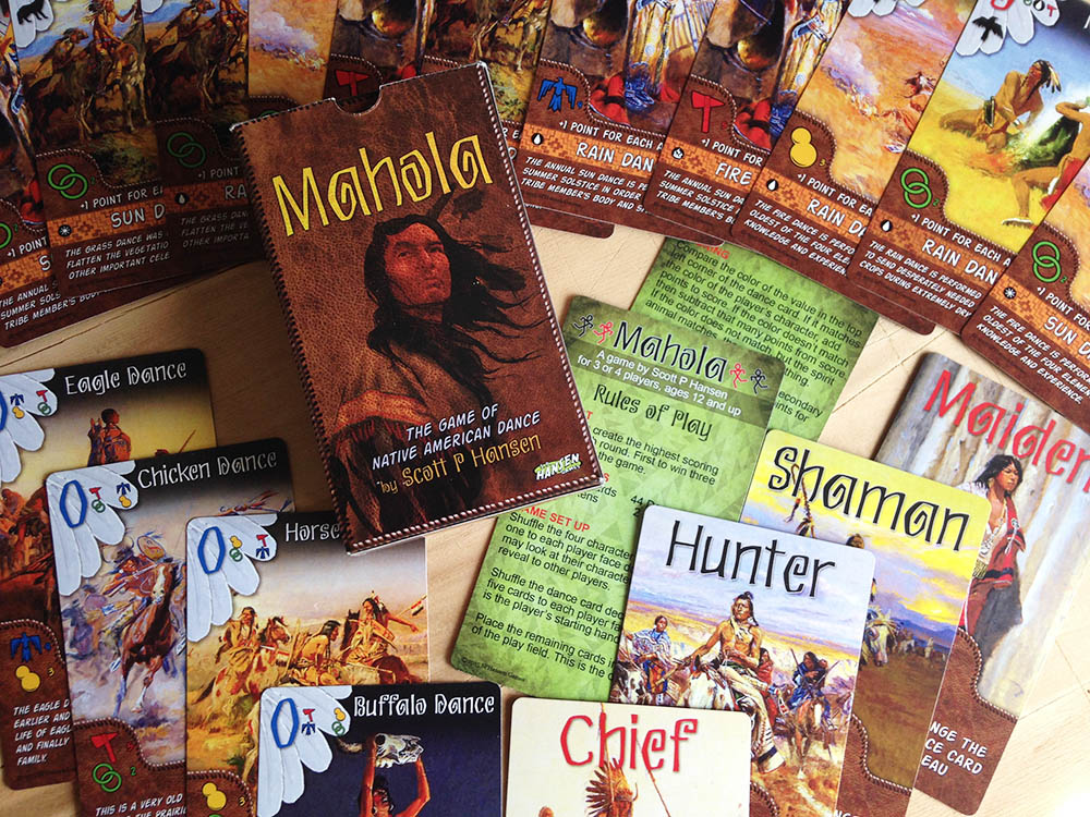 mahola_native_american_card_game_analog_games_01