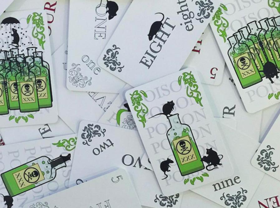 poison_bottles_card_game_board_analog_games_03