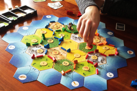 settlers_of_catan_board_game_card_analog_games_01