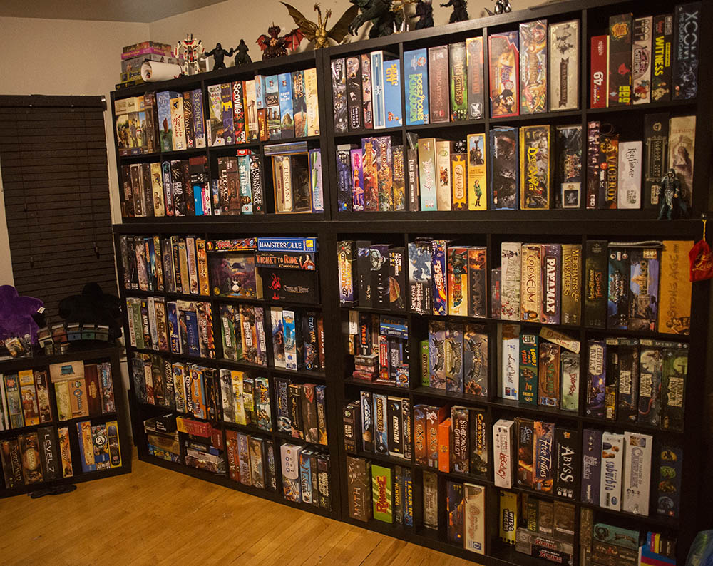 board game shelves around the world 10 analog games rh analoggames com shelves for game room shelves for games consoles