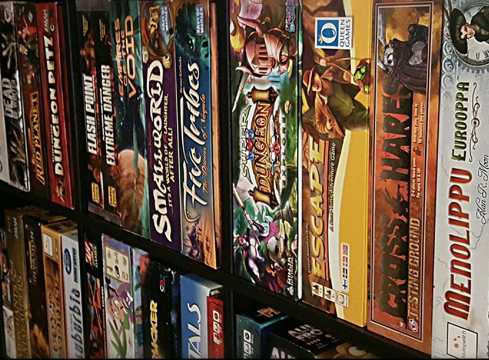 board_game_shelf_shelves_shelfie_card_analog_games_02