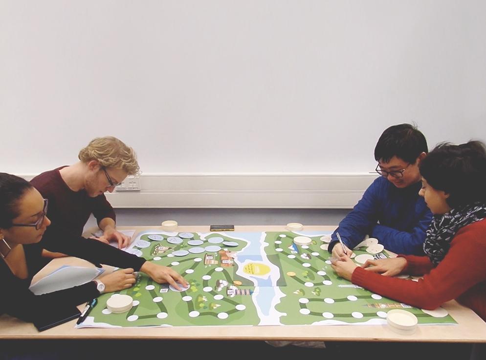 braindea_brainstorming_board_game_analog_games_01