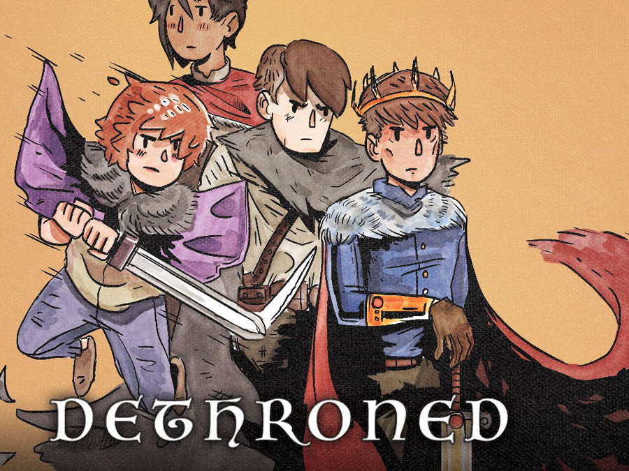 dethroned_real-time_card_board_game_analoggames_analog_games_01