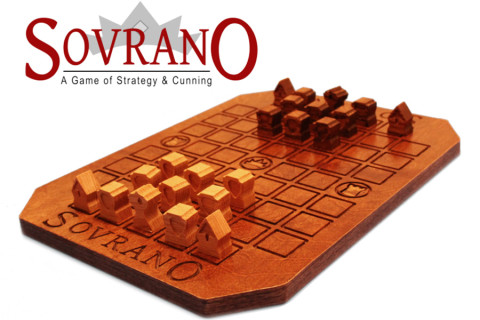 sovrano_board_card_wooden_game_analoggames_analog_games_10