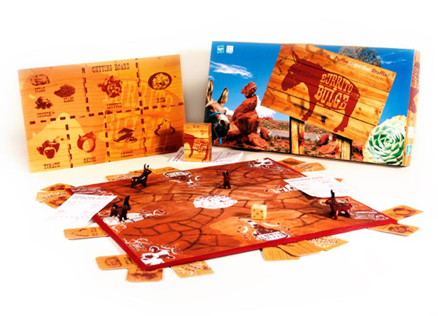 taco_night_family_board_game_analoggames_analog_games_01-3