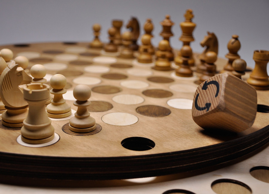 chess_roulette_set_wooden_board_card_game_analoggames_analog_games_01
