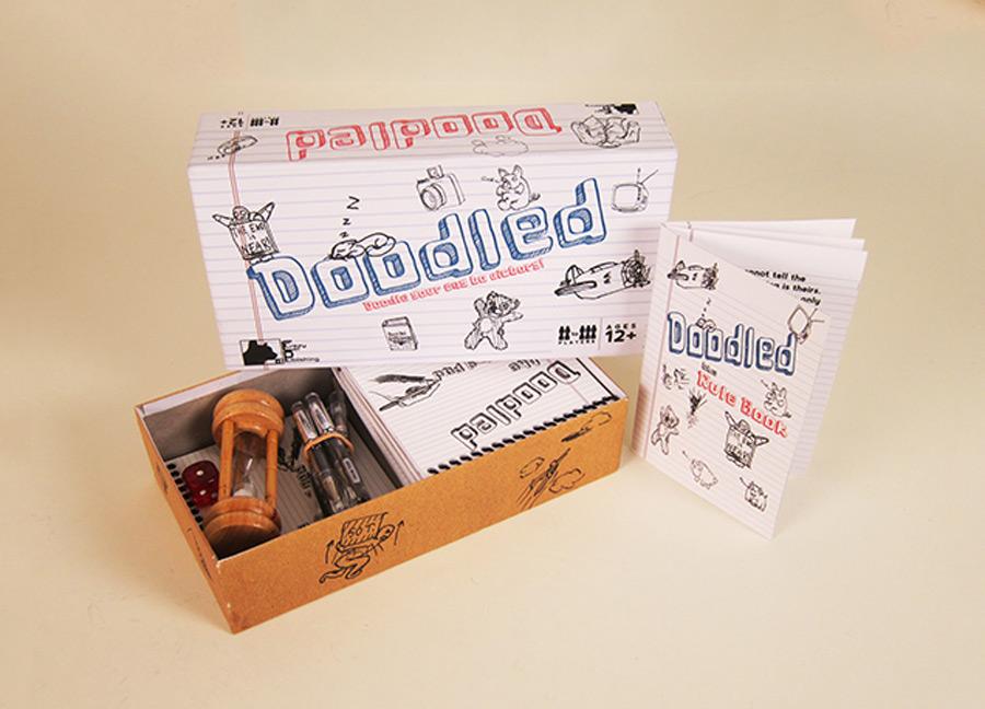 doodled_fun_drawing_card_board_game_analoggames_analog_games_01