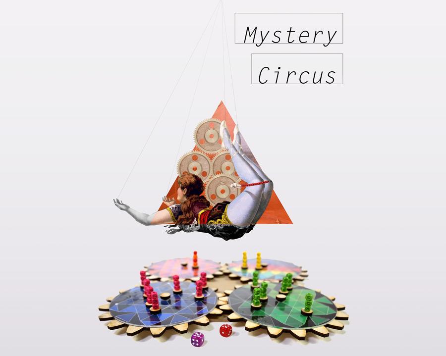 mystery_circus_board_card_game_analoggames_analog_games_07