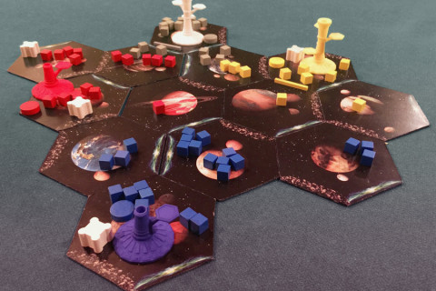 sector_prime_kickstarter_board_card_game_analoggames_analog_games_10