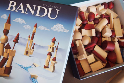 bandu_bausack_spiele_klaus_zoch_builds_dexterity_board_game_analoggames_analog_games_07