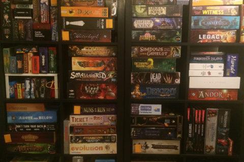 board_game_shelf_shelves_rum_and_board_analoggames_analog_games_01