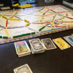171372|3 |http://www.analoggames.com/wp-content/uploads/2016/05/board_game_shelf_ticket_to_ride_shelves_card_analoggames_analog_games_04-150x150.jpg