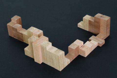 dominoes_domino_3d_volumes_wooden_wood_board_game_analoggames_analog_games_01