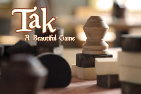 tak_abstract_strategy_game_patrick_rothfuss_the_wise_mans_fear_board_analog_games_08