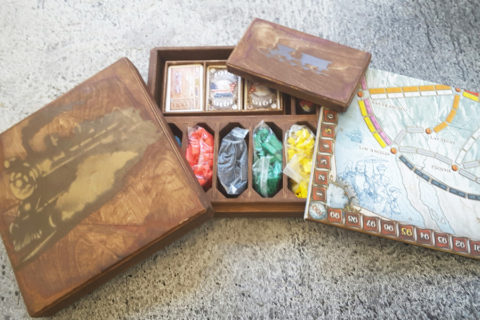 ticket_to_ride_custom_made_wooden_boar_game_box_packaging_analoggames_analog_games_01