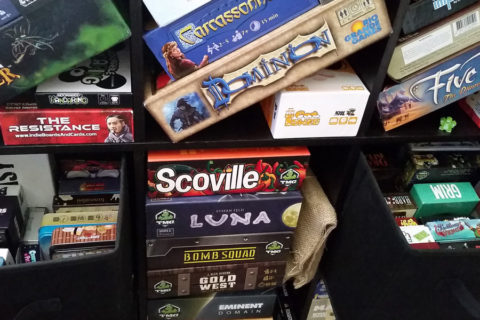 board_game_shelf_shelves_indietabletop_tabletop_board_games_analoggames_analog_games_01