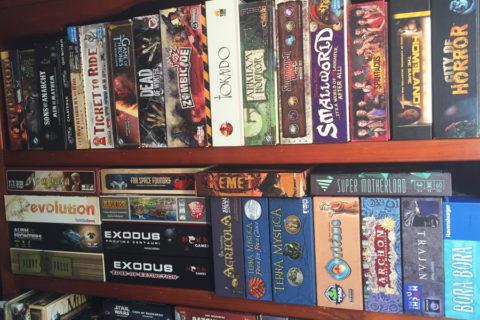 board_games_card_game_analog_games_01