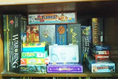 codenames_qwixx_7_wonders_board_game_card_analog_games_08