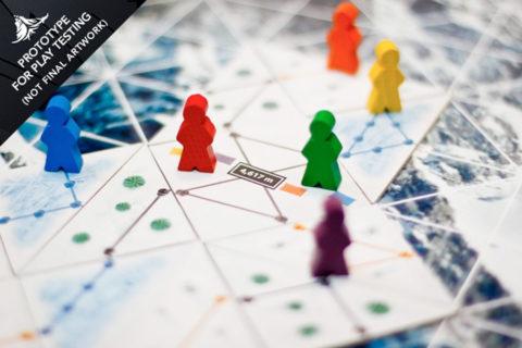 summit_mountain_climbing_race_board_card_game_analoggames_analog_games_01