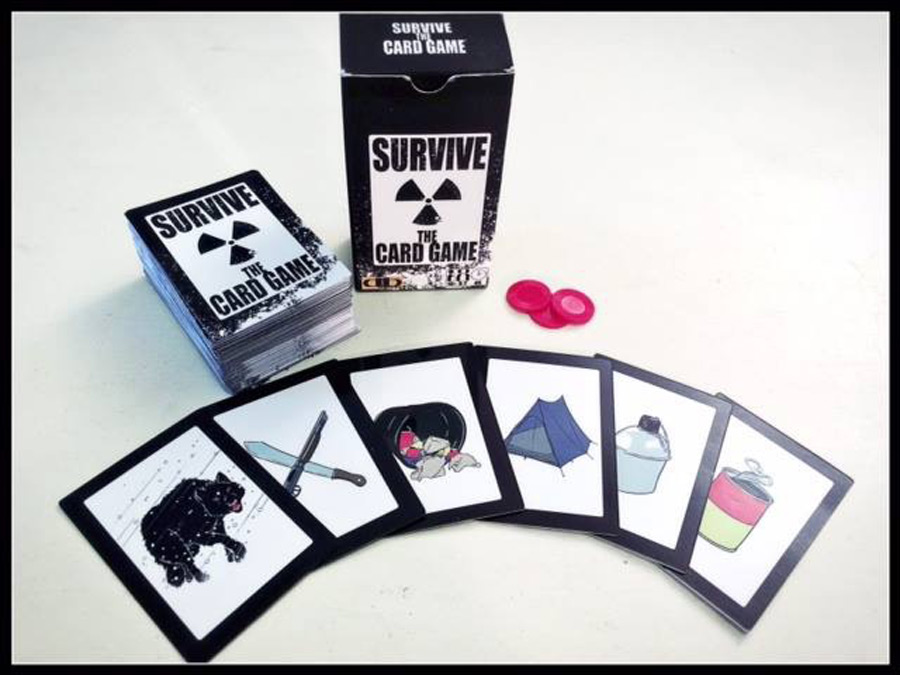 survival_themed_card_game_nuclear_winter_board_analog_games_01