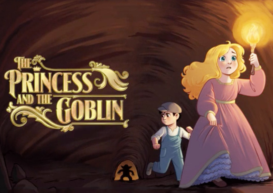 the_princess_and_the_goblin_board_game_analoggames_analog_games_01