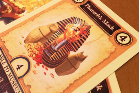 archaeology_card_game_the_new_expedition_phil_walker-harding_board_game_cacao_imhotep_analog_games_01
