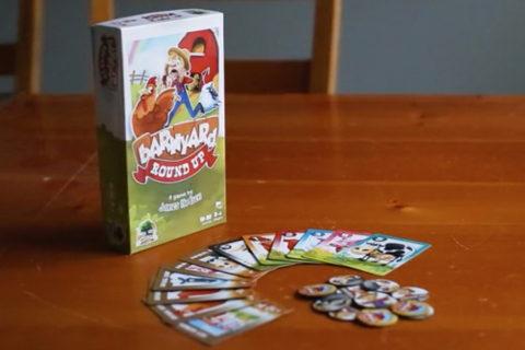 barnyard_roundup_card_board_game_analog_games_01