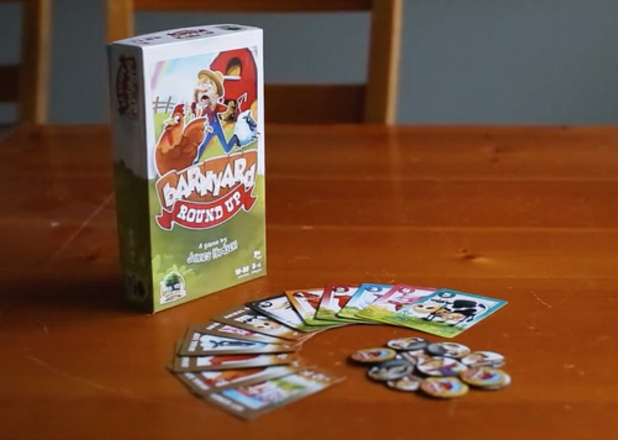 barnyard_roundup_card_board_game_analog_games_01