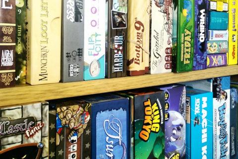board_game_shelf_analog_games_05