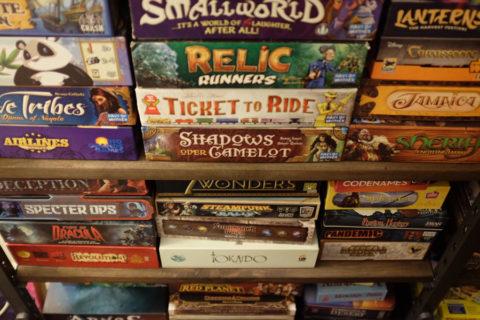 board_game_shelf_shelves_card_analoggames_analog_games_10