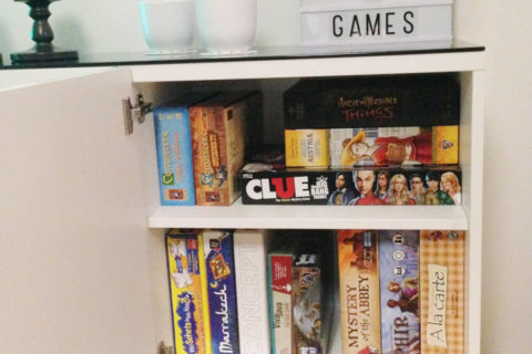 boardgame_shelf_tabletop_analog_games_15