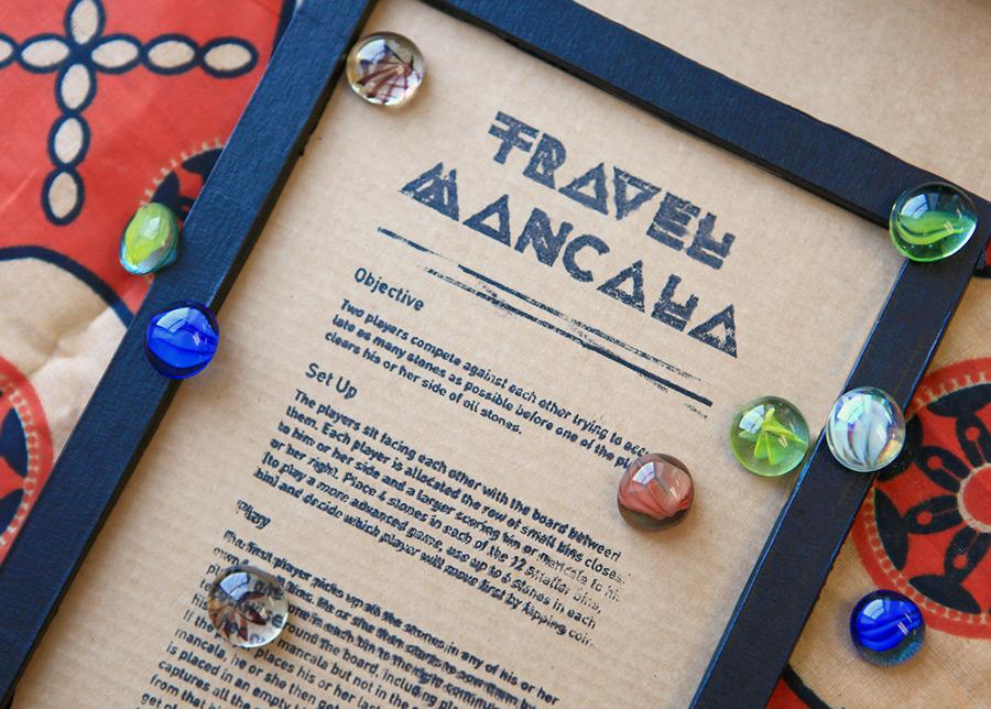 travel_mancala_boardgame_board_game_tabletop_analog_games_analoggames_01
