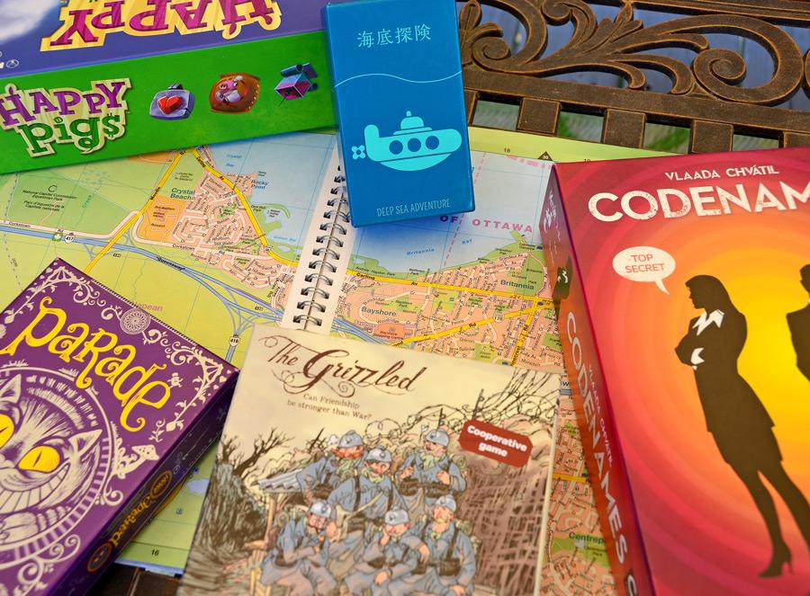 vacation_holiday_board_card_games_game_analoggames_analog_games_08