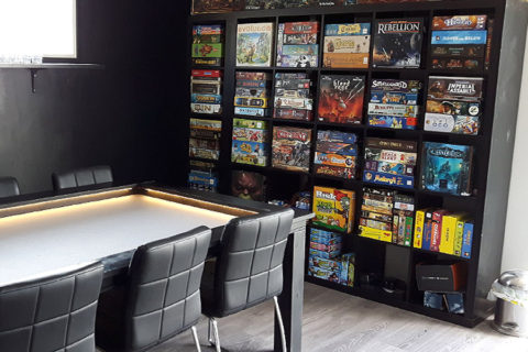 board_game_shelves_around_the_world_analog_games_07