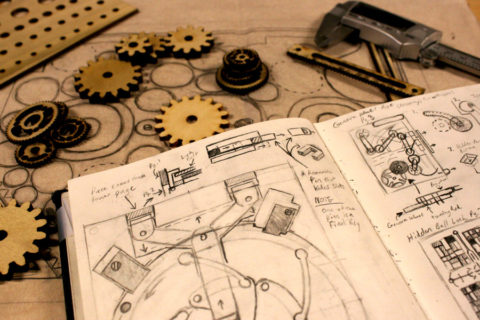 codex_puzzle_book_kickstarter_lasercut_lasercutting_cad_board_card_game_analog_games_18