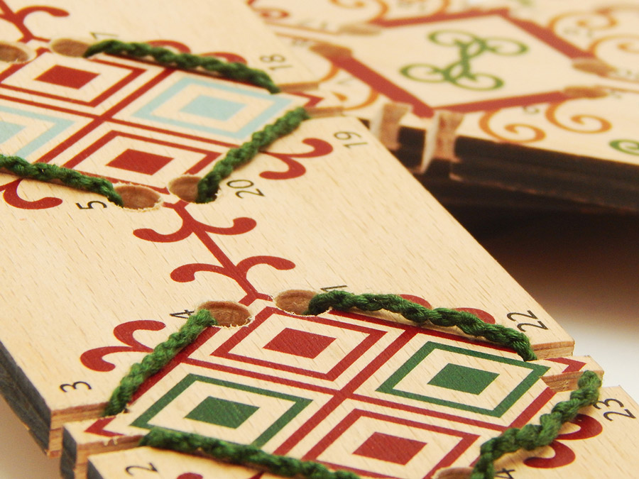 croatian_embroidery_board_card_string_rope_game_kids_analoggames_09