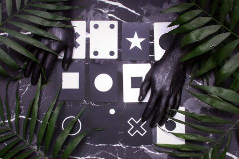 eyegamer_phranky_card_board_game_memory_analog_games_09