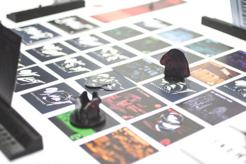 out_last_board_game_kickstarter_card_analog_games_01