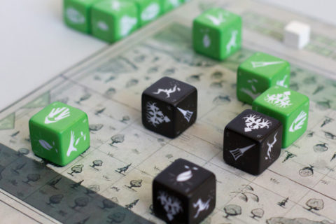 roots_of_mali_kickstarter_dice_game_board_analog_games_01